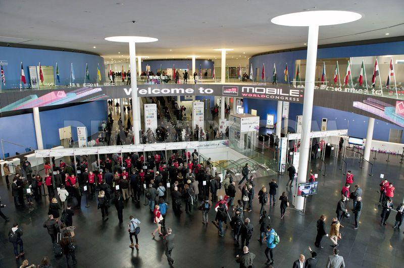1361784051-mobile-world-congress-2013-open-its-doors-in-barcelona_1826901