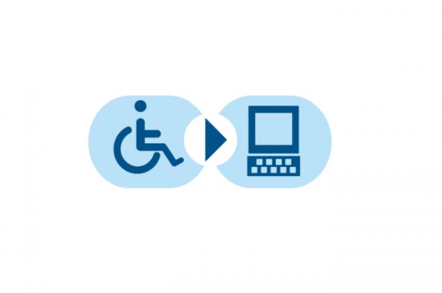 Protik rihap trajnimet: Teknologjia për personat me aftësi të kufizuara
