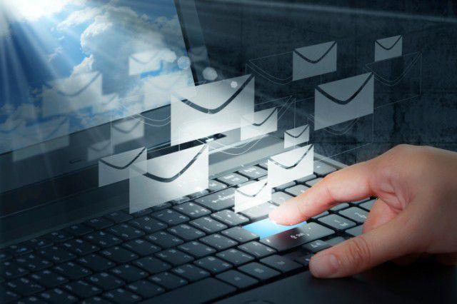 Ja se si të zbuloni pa pagesë se kur është lexuar e-mail-i që keni dërguar