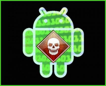 "Google Play ende ""lufton"" kundër reklamave dhe viruseve"