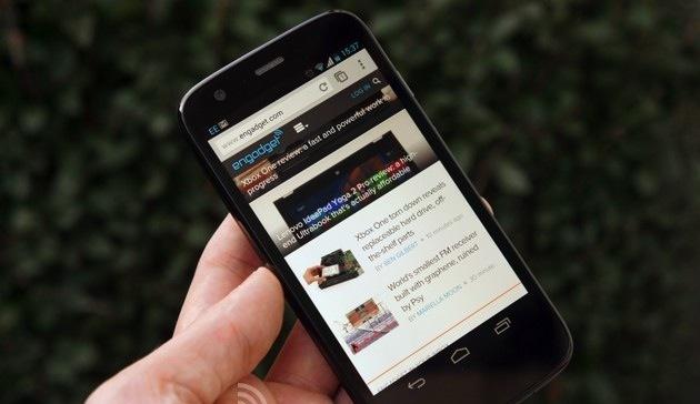 Studim: Përdorimi i smartfonëve dominon navigimin në ueb nëpërmjet PC-ve