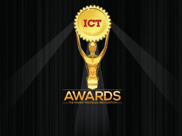 ICTA_Twitter_Photo