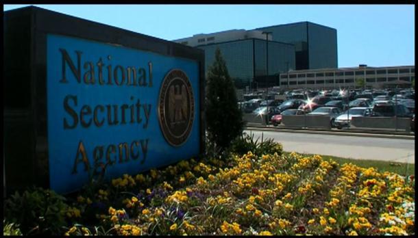 "NSA ka realizuar ""sulme"" ndaj uebfaqeve WikiLeaks dhe PirateBay"