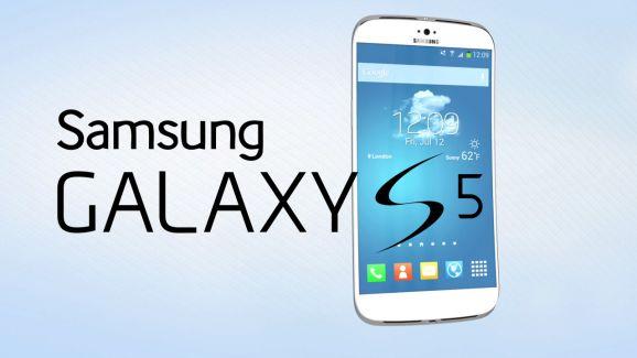 Samsung mund të ulë çmimet për Galaxy S5