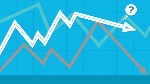 Krijimin e startup-eve të reja ka qenë i ngadaltë gjatë vitit 2013