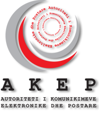 AKEP: Ndalohet portimi i pajtimtarëve debitorë