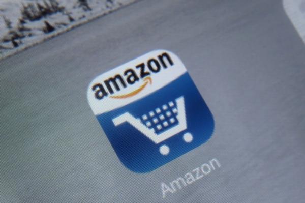 Komisioni federal në SHBA padit Amazon për përfitime në mënyrë ilegale