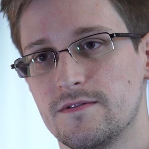 Snowden zgjidhet si përfaqësues i studentëve në stafin drejtues të Universitetit të Glasgow-it