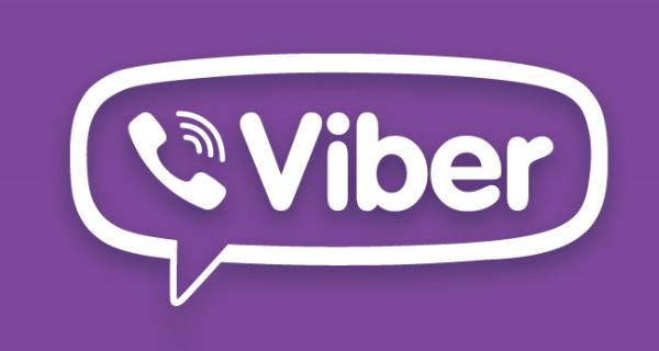 Miliarderi japonez blen shërbimin Viber për 657 milionë euro