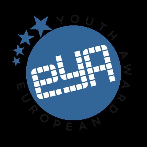 """""""European Youth Award"""" fton zhvilluesit e rinj të ICT-së të zgjidhin problemet e Evropës"""