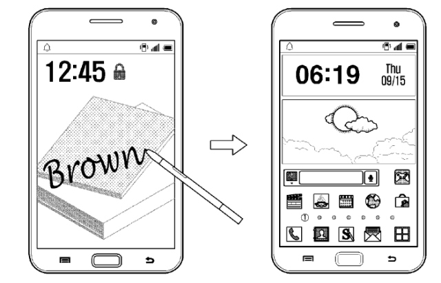 galaxy-note-4-handwriting-recognition-feature-3