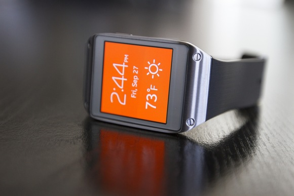 galaxygear-100056275-large