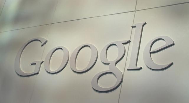 google bardh