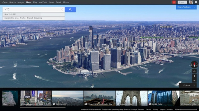google-maps-desktop