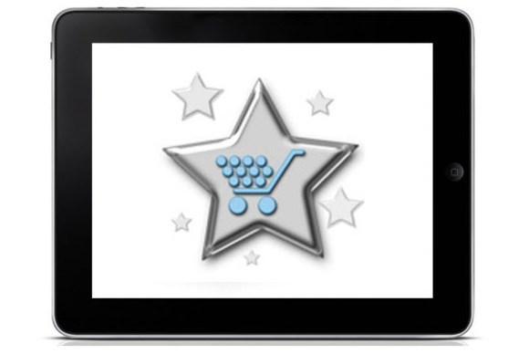 Adyen: Blerjet nëpërmjet pajisjeve mobile përbëjnë rreth 20% të numrit total të transaksioneve