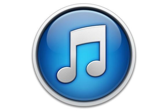 Apple iTunes është pothuajse po aq i madh sa biznesi i Windows-it