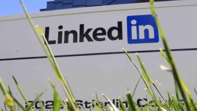 """LinkedIn përditëson seksionin """"kush ka vizituar profilin tuaj"""""""