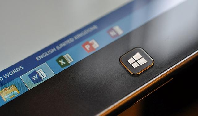 Microsoft lançom Office Online