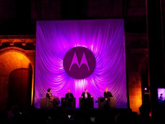 Rritet lista e kompanive që do të prodhojnë orë inteligjente: Bashkohet Motorola