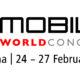Të panjohurat e Kongresit Mobil Botëror