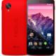 Smartfoni Nexus 5 tani në dispozicion edhe me ngjyrë të kuqe