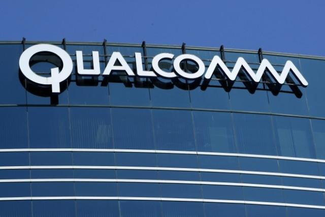 Qualcomm mund të gjobitet me 1 miliard $ nga Qeveria kineze për çmimet diskriminuese