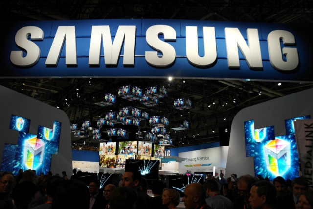 Samsung synon të mbledhë më tepër të dhëna nga përdoruesit e Galaxy-së