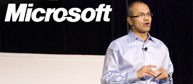 6 gjëra që duhet të bëjë që tani CEO-ja i ri i Microsoft-it, Satya Nadella