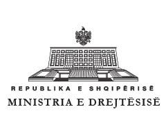 Ministri Naço: Realizohet me sukses projekti i dixhitalizimit të sistemit gjyqësor