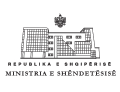 Së shpejti qytetarët shqiptarë do të marrin receta elektronike për ilaçet