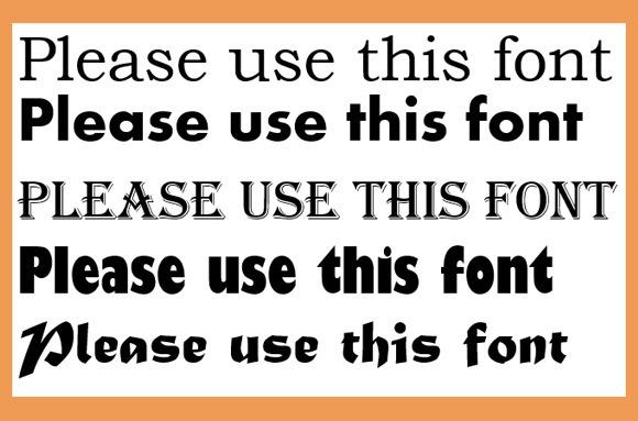 Si të keni gjithmonë automatik llojin e shkrimit të preferuar sa herë hapni Word-in