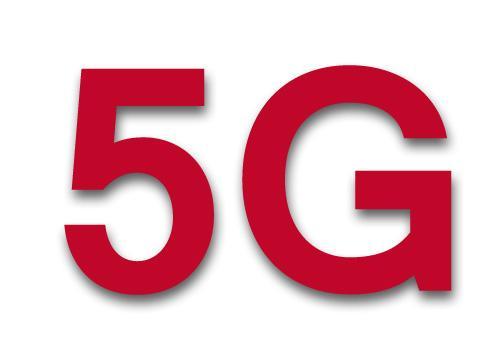 5 gjëra që duhet të dini mbi rrjetin 5G