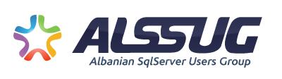 Të shtunën në Prishtinë mbahet takimi i Grupit të Përdoruesve Shqiptarë të SQL Server-it