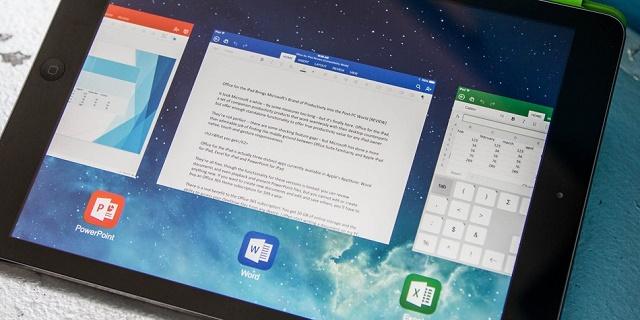 Apple_iPad_MicrosoftOffice-9