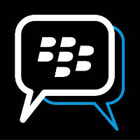 BBM-sees-an-increase-in-monthly-active-users