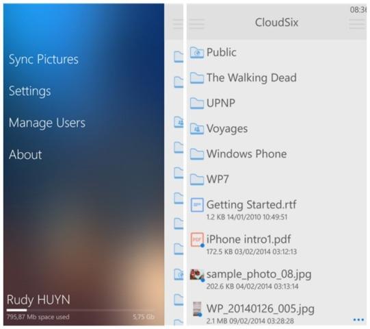 (Fotogaleri) 5 aplikacionet më të fundit për iOS, Android dhe Windows Phone që nuk do të donit t'i humbisnit