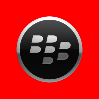 Cross-platform-messaging-apps-Tango-and-Telegram-hit-BlackBerry-World-ported-from-Android