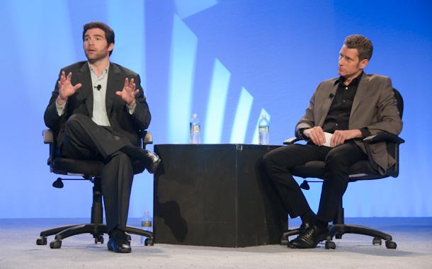 Shefi i LinkedIn, Jeff Weiner,  klasifikohet si CEO që është më i simpatizuari nga punonjësit