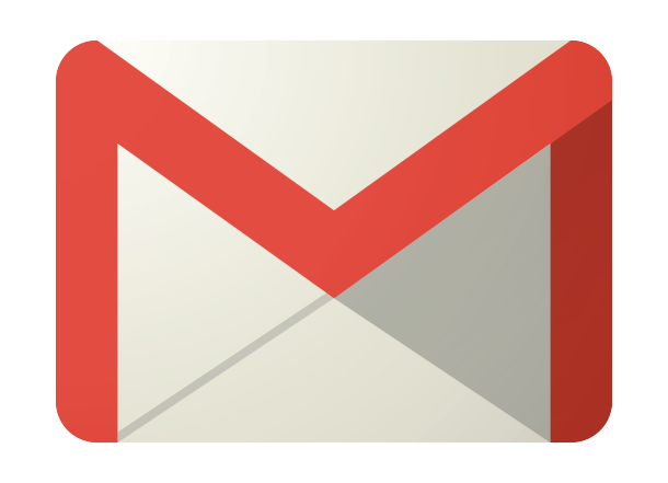 Gmail_Logo_610x441