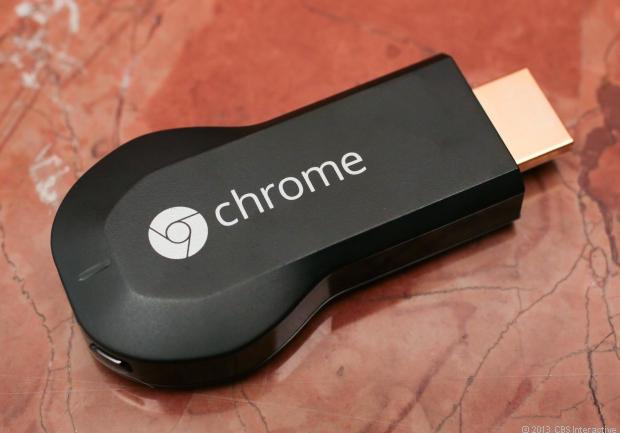 Google_Chromecast_35823617_06_620x433