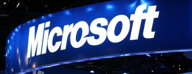 Microsoft-645x250