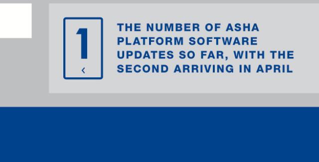 Nokias-infographic12