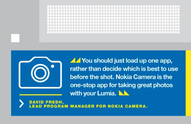 Nokias-infographic4