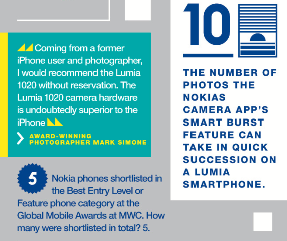 Nokias-infographic5