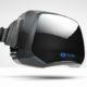 Njihuni me syzet Oculus Rift të realitet virtual