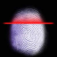 Report-Samsung-having-yield-problems-with-the-Samsung-Galaxy-S5-fingerprint-scanner