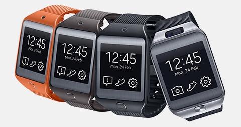 Samsung-Gear-2-Gear-2-Neo-Gear-fit-prices