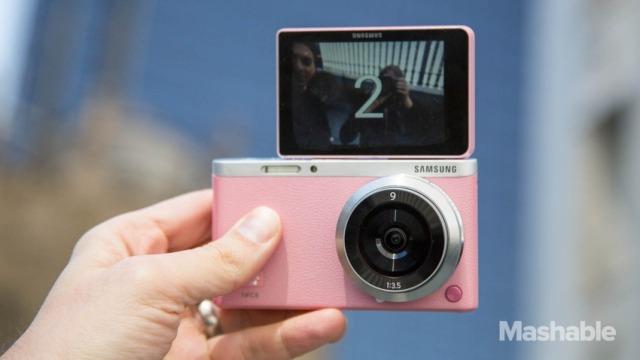 Samsung_Camera_NX_Mini-6