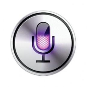 Apple patenton sensorët për Siri