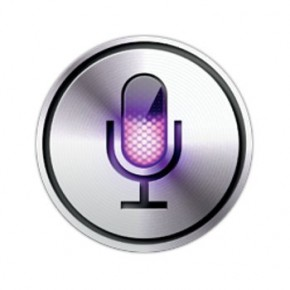 Siri-logo-290x290